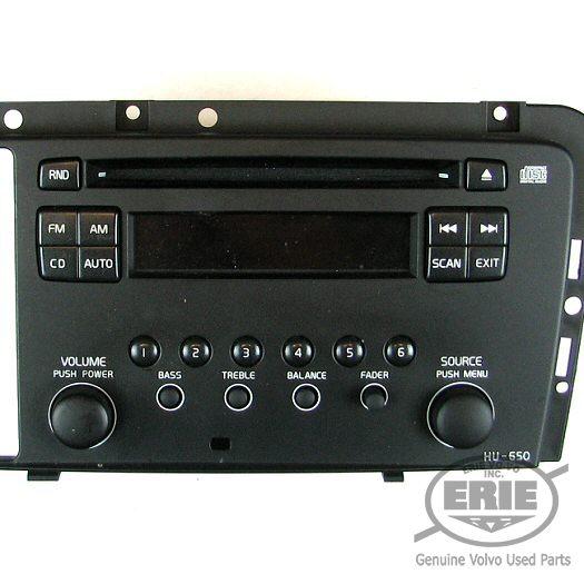 инструкция Hu-650 - фото 9