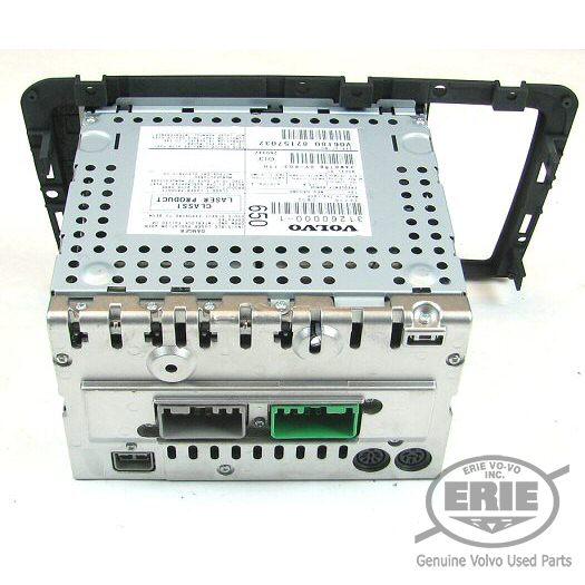 инструкция Hu-650 - фото 2